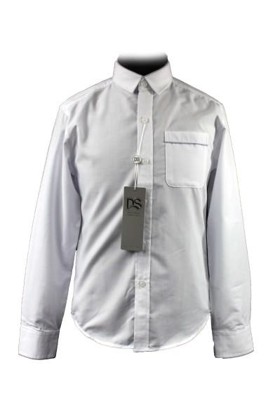 Классическая рубашка 70235 Deloras 70235