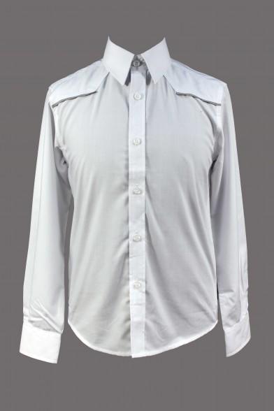Рубашка 70106 Deloras 70106
