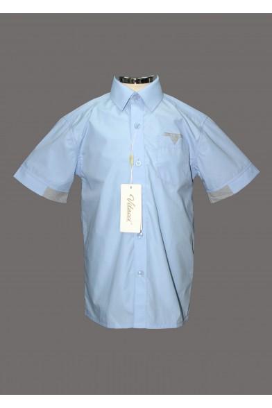 Рубашка с короткими рукавами 30347 Vitacci 30347