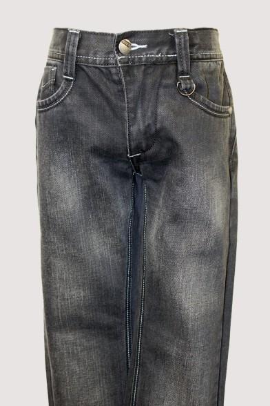 Модные джинсы 50051 Deloras 50051