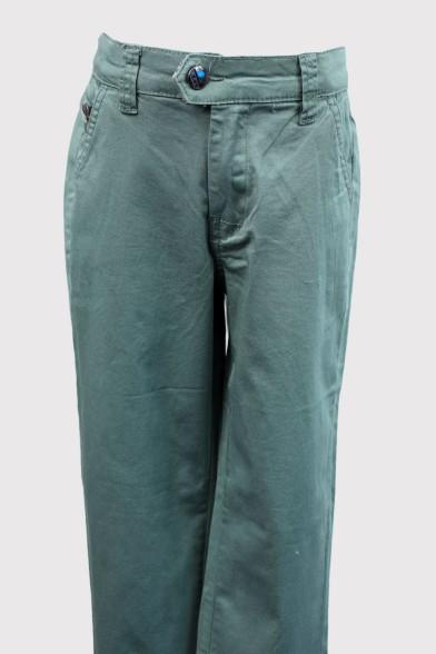 Модные брюки 50869 Deloras 50869
