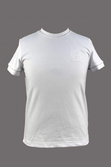 Классическая футболка 70148 Deloras 70148