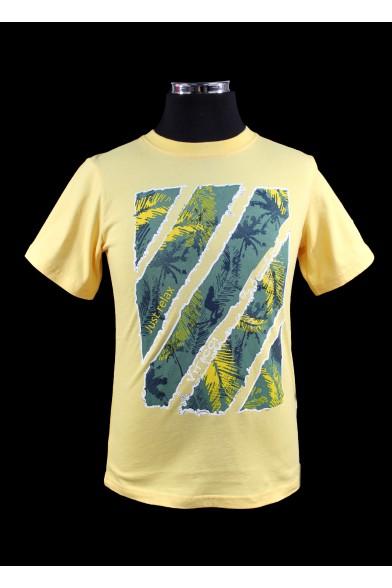 Летняя футболка 1142250 Vitacci 1142250