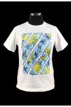 Летняя футболка 1142250