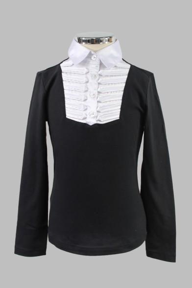Блузка 1721 Deloras