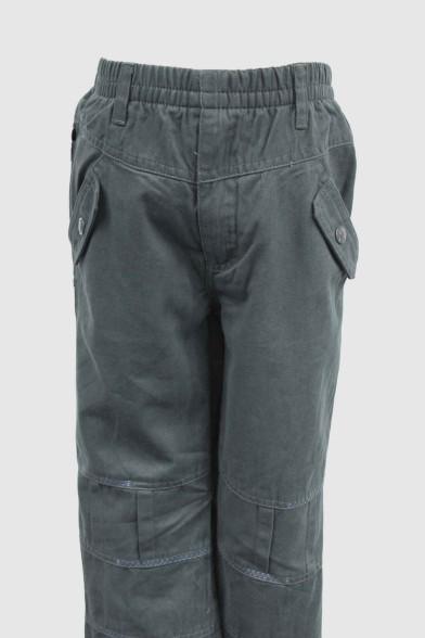 Практичные брюки Vitacci 27419