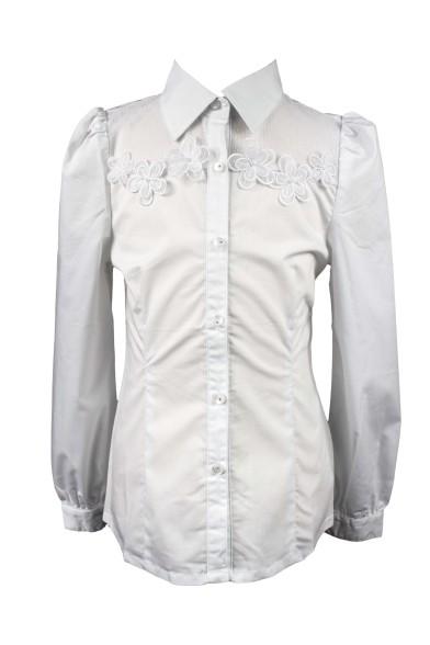 Блузка Deloras 60525