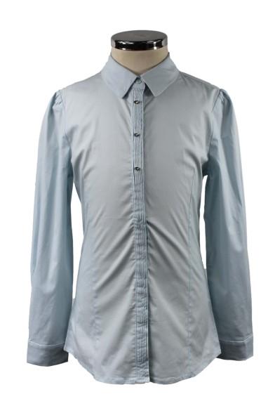 Стильная блузка Vitacci 2153001