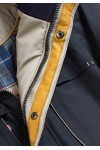 Куртка Бавария
