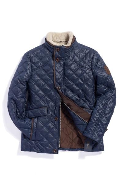 Куртка Беверли Royal Spirit - Bremer ВМ-259-229