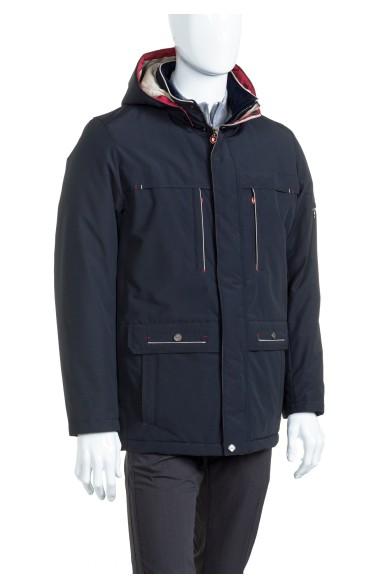 Куртка Мюнхен Royal Spirit - Bremer ВМ-216-196