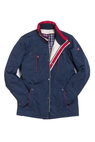 Куртка Шэйк Royal Spirit - Bremer ВМ-234-211