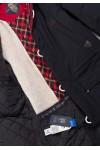 Куртка Чарли - 3
