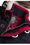 Куртка Чарли - 4