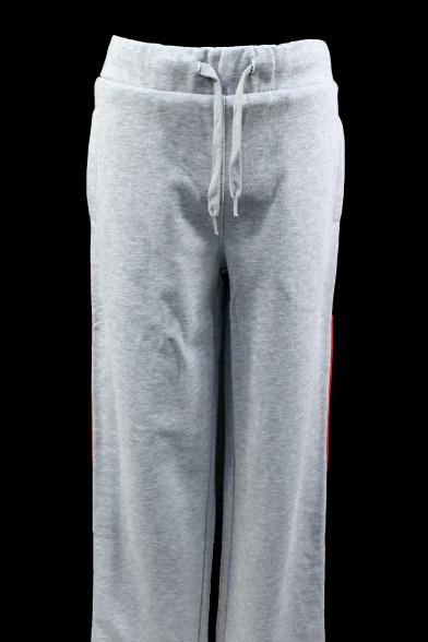 Удобные трикотажные брюки Vitacci 1142226