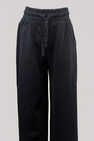 Спортивные брюки Deloras 51085