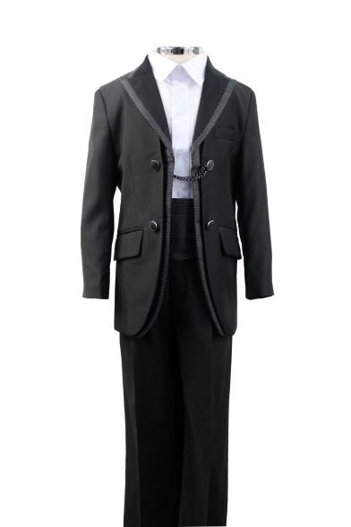 Стильный костюм на праздник Vitacci