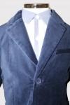 Пиджак для особых случаев - 4