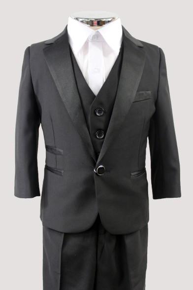 Церемониальный костюм Vitacci