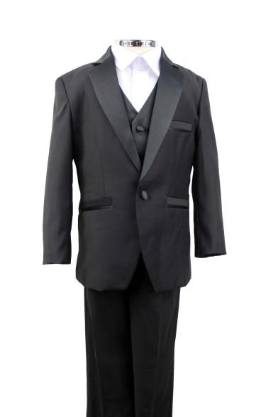 Нарядный костюм Vitacci 60192