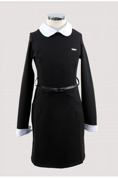 Оригинальное стильное платье Vitacci 8410130