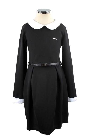 Стильное платье Vitacci 2153056-03