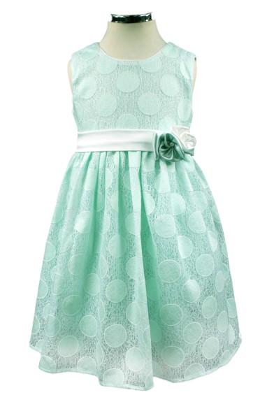 Платье из оригинальной ткани Vitacci 2162175-06