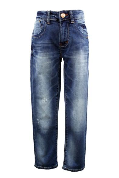 Стильные джинсы Vitacci 1162165-30