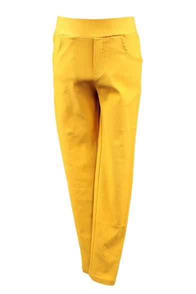 Облегающие брюки - 1 Olimpia