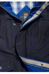 Куртка Альфа