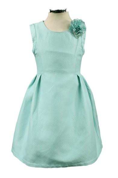 "Платье ""Английский шик"" Vitacci 2162176-11"