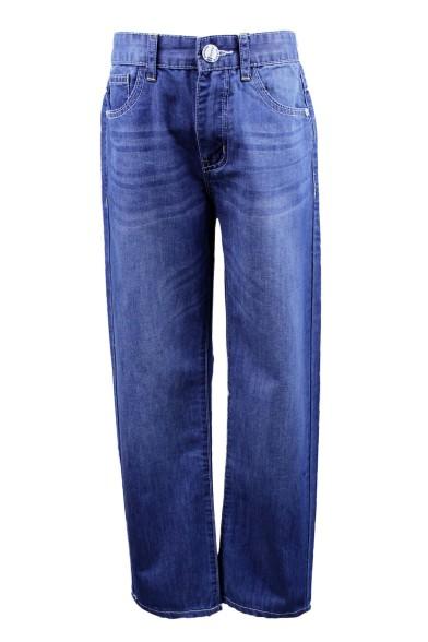Классические джинсы Kodeks BS 1065