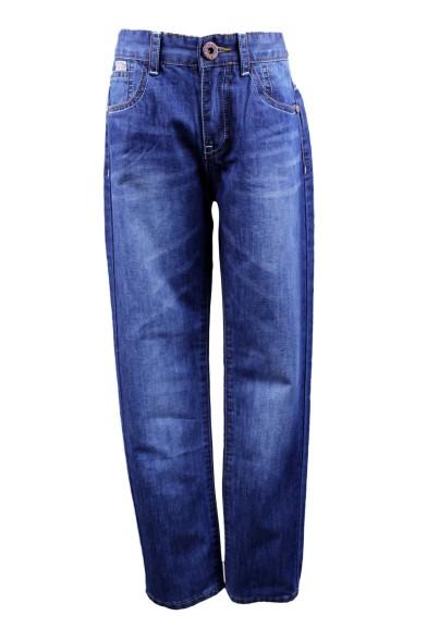 Классические джинсы Kodeks BS 1036