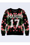Свитшот Margie17