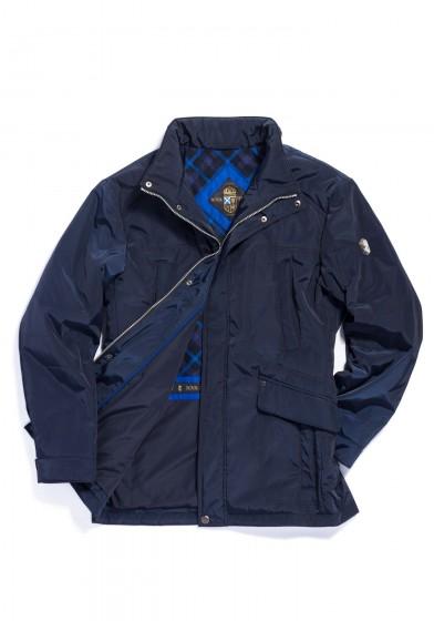 Куртка Вираж Royal Spirit - Bremer ВМ 262-242
