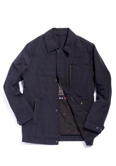 Куртка Комильфо Royal Spirit - Bremer ВМ-983-214