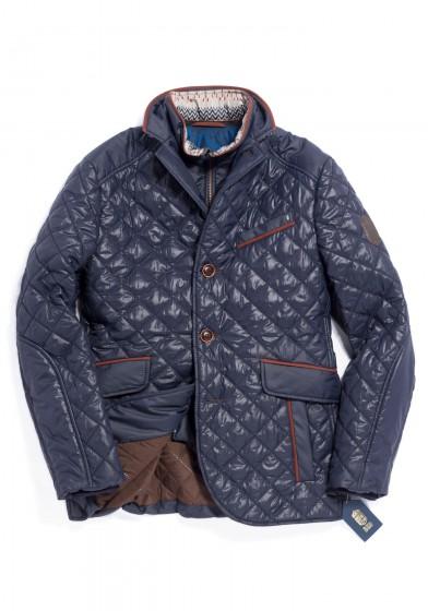 Куртка Магма Royal Spirit - Bremer ВМ-271-248