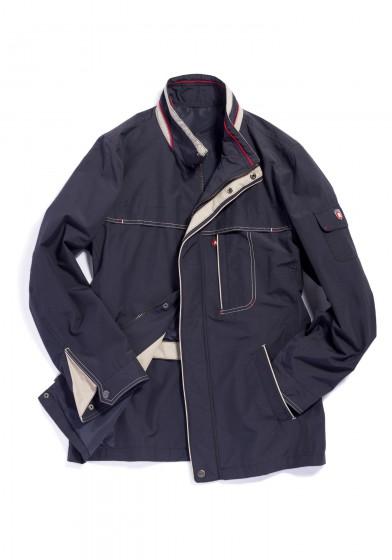 Куртка Неймар Royal Spirit - Bremer ВМ-231-207