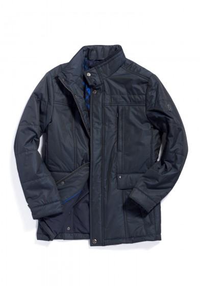 Куртка Рочестер Royal Spirit - Bremer ВМ-258-227