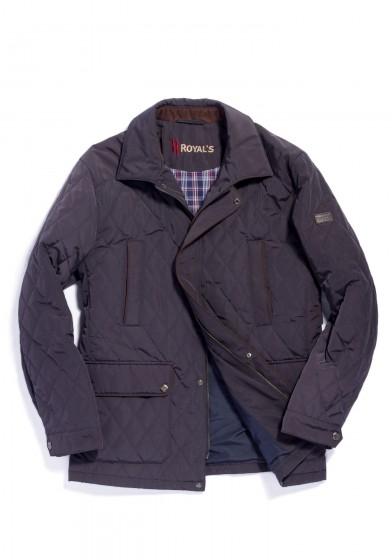 Куртка Сицилия Royal Spirit - Bremer