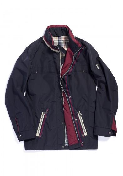 Куртка Трейси Royal Spirit - Bremer ВМ-247-219