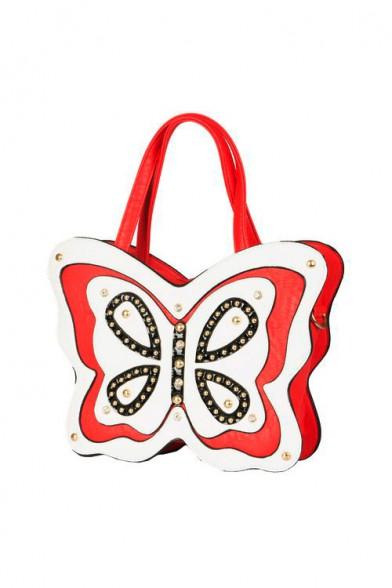 Сумка в форме бабочки Vitacci 13414-5