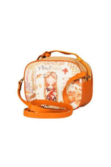 Сумка Orange Garden Vitacci 13405-8