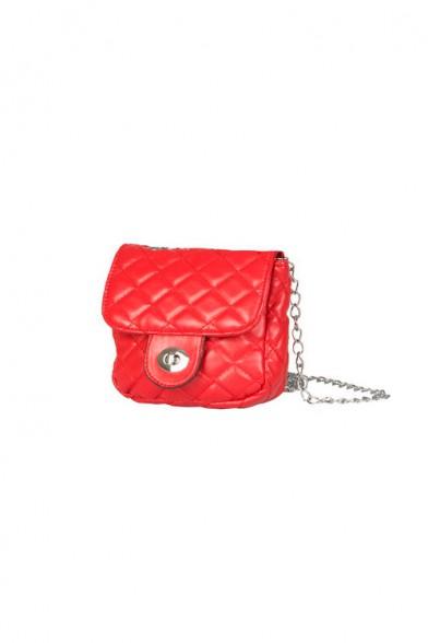 Стёганная сумка Vitacci 13131-500