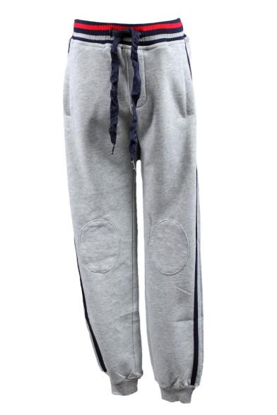 Утепленные штаны 610432