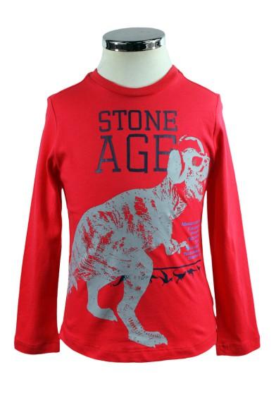 """Лонгслив """"Stone Age"""" Kodeks 16-5144"""