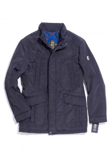 Куртка Глобус Royal Spirit - Bremer ВМ 262-241