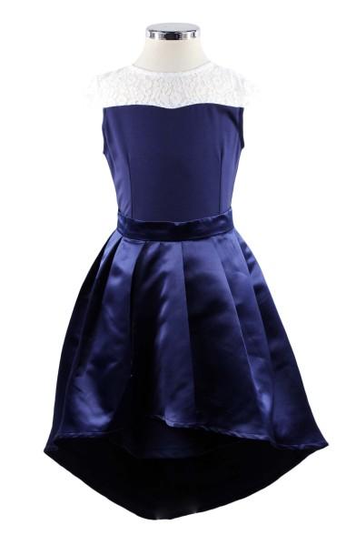 Платье-трансформер - 1 Deloras 29240