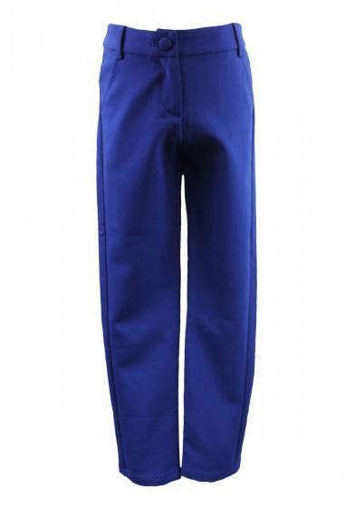 Практичные брюки Vitacci 2161021