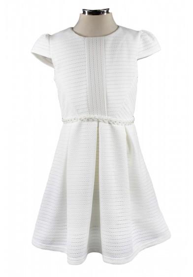 Элегантное платье Deloras 17405